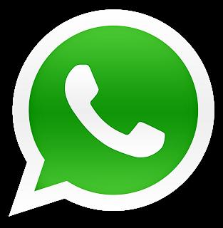 Free Download Aplikasi WhatAPP Terbaru