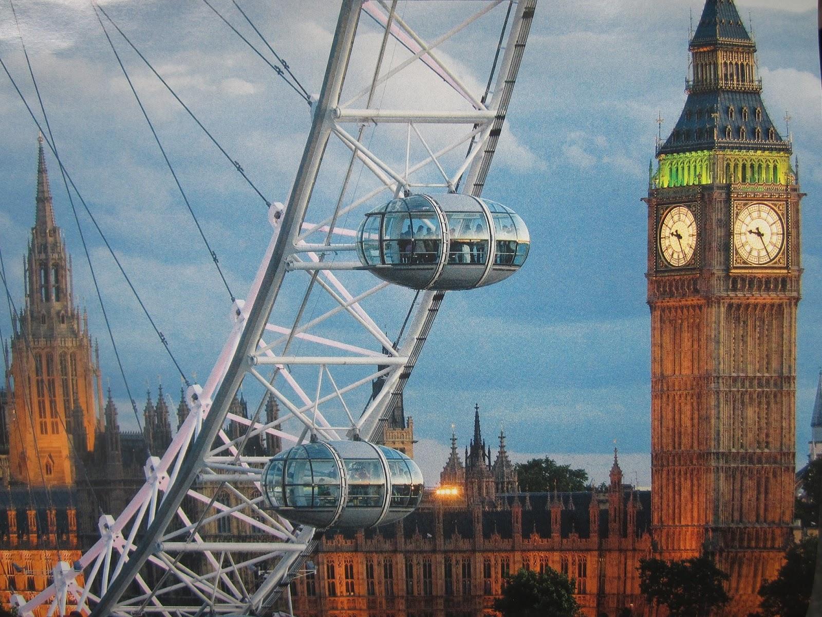 London Escorts & Massages - London