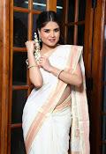 Ranjana Mishra Glamorous photos-thumbnail-9
