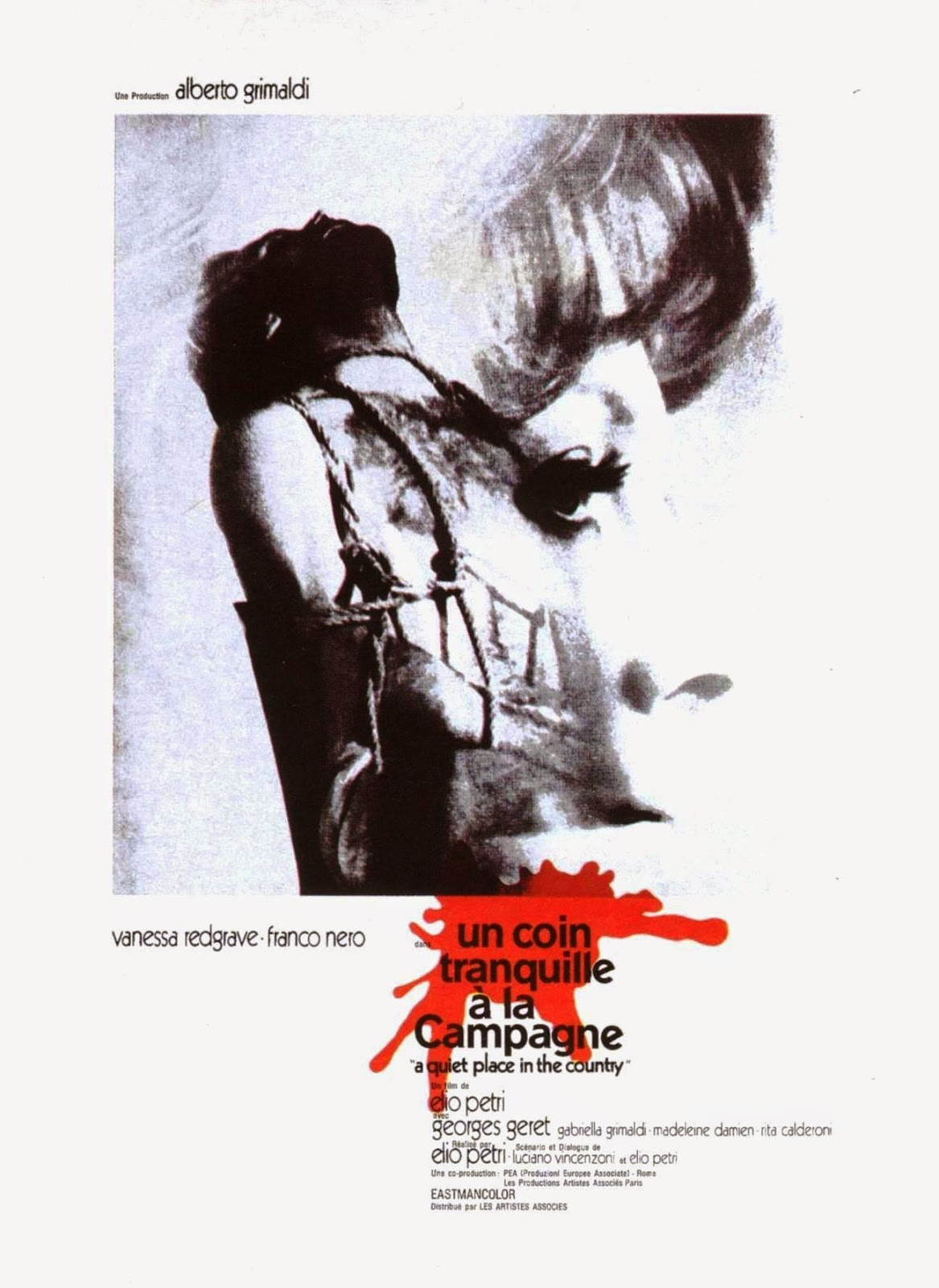 http://jazzsoundtrack.blogspot.it/2015/04/2-great-jazz-ennio-morricone-e-il-jazz.html