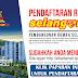 Syarat-syarat dan kelayakan memohon rumah Selangorku