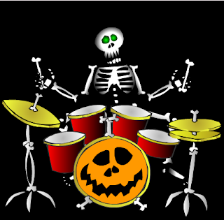 http://www.xn--juegosparanias-1nb.com/no-hotlink-33/Boogie_Bones.swf