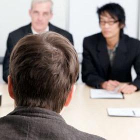 Pertanyaan Wawancara Ketahanan Terhadap Tekanan