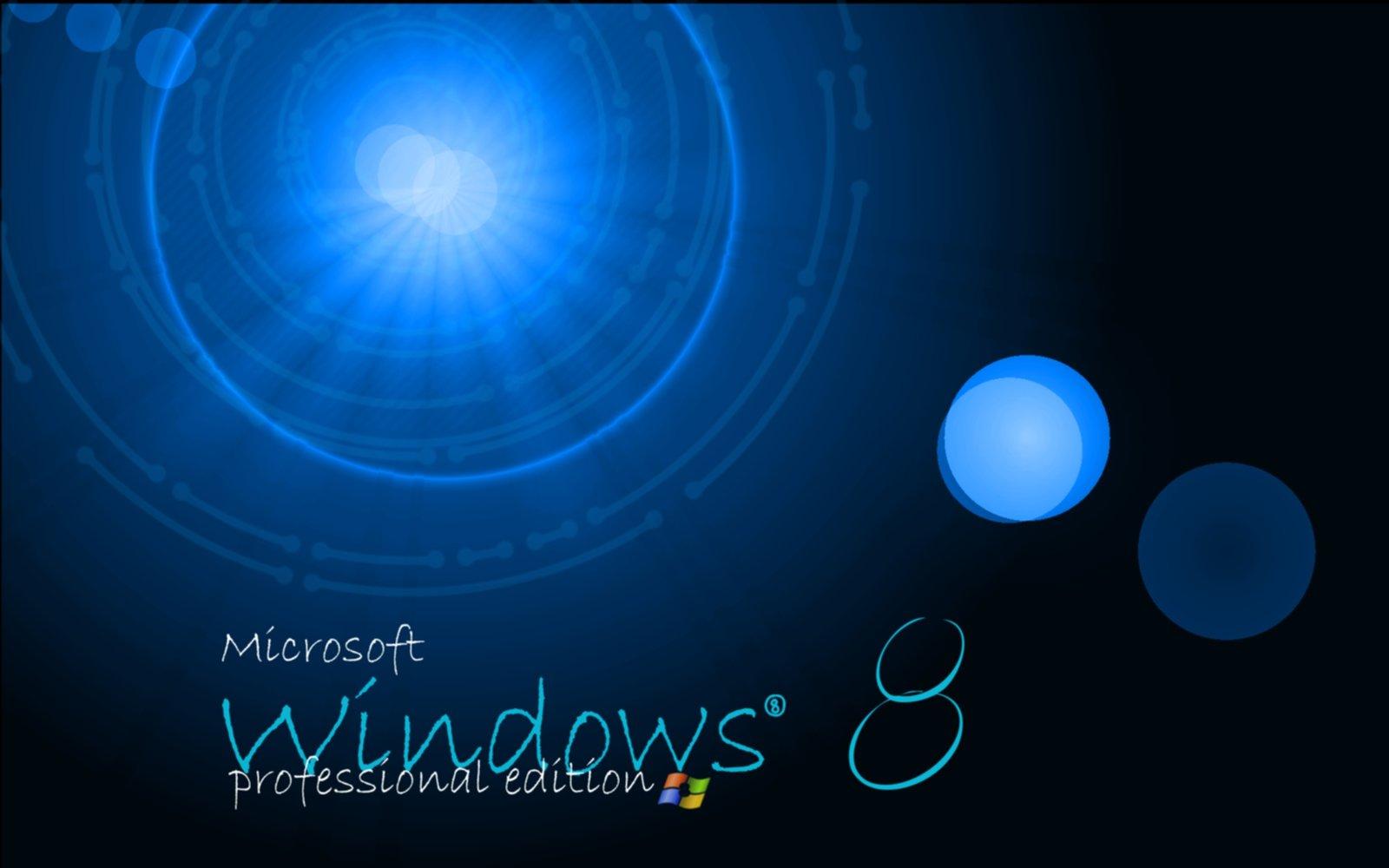 windows 8 wallpapers Windows 8 hd masaüstü duvar kağıdı resimleri