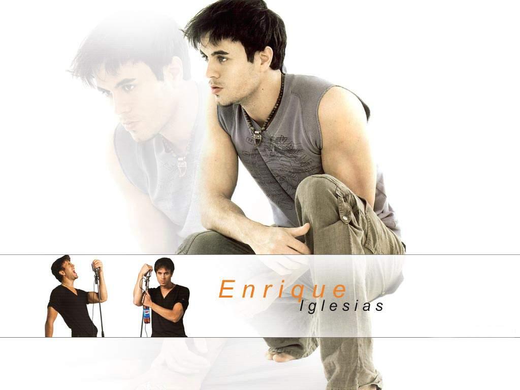 http://4.bp.blogspot.com/-d7uh4cfeVKI/T2hcsKaR3yI/AAAAAAAAECE/UhR1b2xvi84/s1600/Enrique.jpg