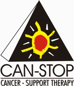 CANSTOP - Cancer Support Therapy to Overcome Pain