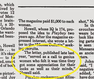 http://news.google.com/newspapers?nid=950&dat=19851001&id=vPQLAAAAIBAJ&sjid=9lkDAAAAIBAJ&pg=6584,142864
