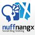 NuffnangX Social Blog Stalking