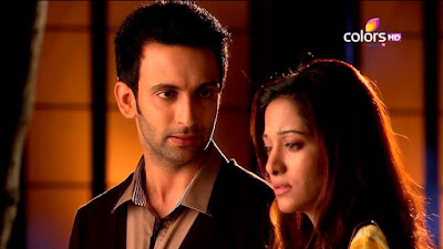 Sinopsis Beintehaa Episode 162