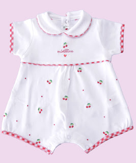 baby clothes, baby fashion, kids clothing, online shop, Switzerland