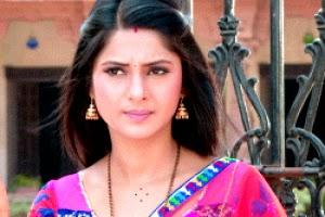 Watch Saraswatichandra 29th July 2014 Episode online