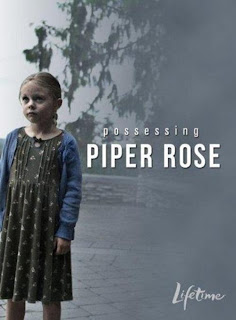 Ver online:La posesion de Piper Rose (Possessing Piper Rose) 2011