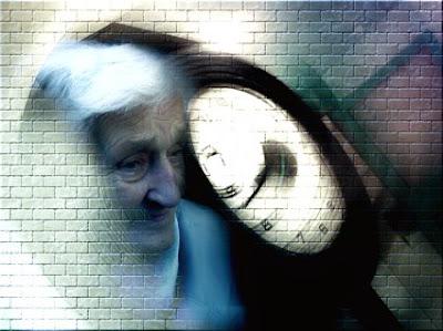 Τοξικά βαρέα μέταλλα alzheimer άνοια