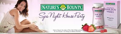 http://www.houseparty.com/event/naturesbounty/?utm_source=hp&utm_medium=email-single&utm_campaign=533-naturesbounty&utm_content=hr1