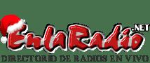 ESCUCHAR RADIO EN VIVO POR INTERNET EMISORAS DE PERÚ SIN CORTES COMERCIALES FM MUSICA COPA PERÚ 2014