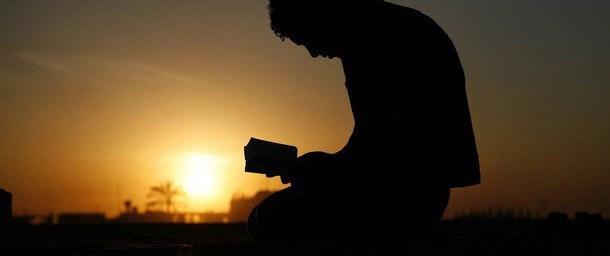 Ketika Mutaba'ah, Ada Pikiran Tentang Gaya Hidup Sehat dan Shalih