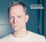 www.jonathanrundman.com