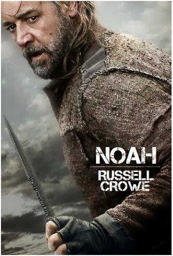 noah movie bluray free download