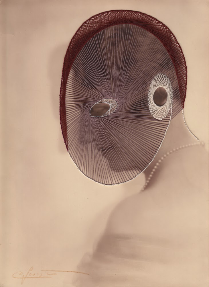 nuncalosabre.Arte. Art - Maurizio Anzeri