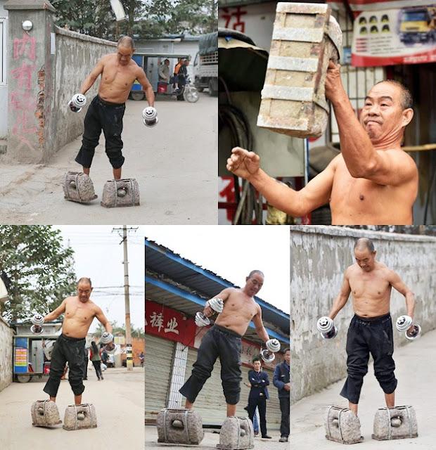 Huang Baoquan