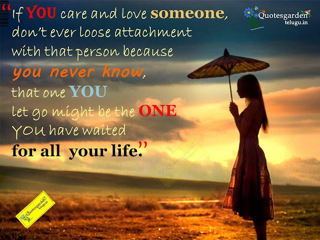 Best inspirational Love quotes - inspirational quotes about love and relationship.jpg