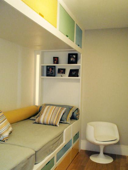 Quartos pequenos 11 projetos com até 14 m² ~ Passeo  ~ Vendo Jogo De Quarto Infantil Usado