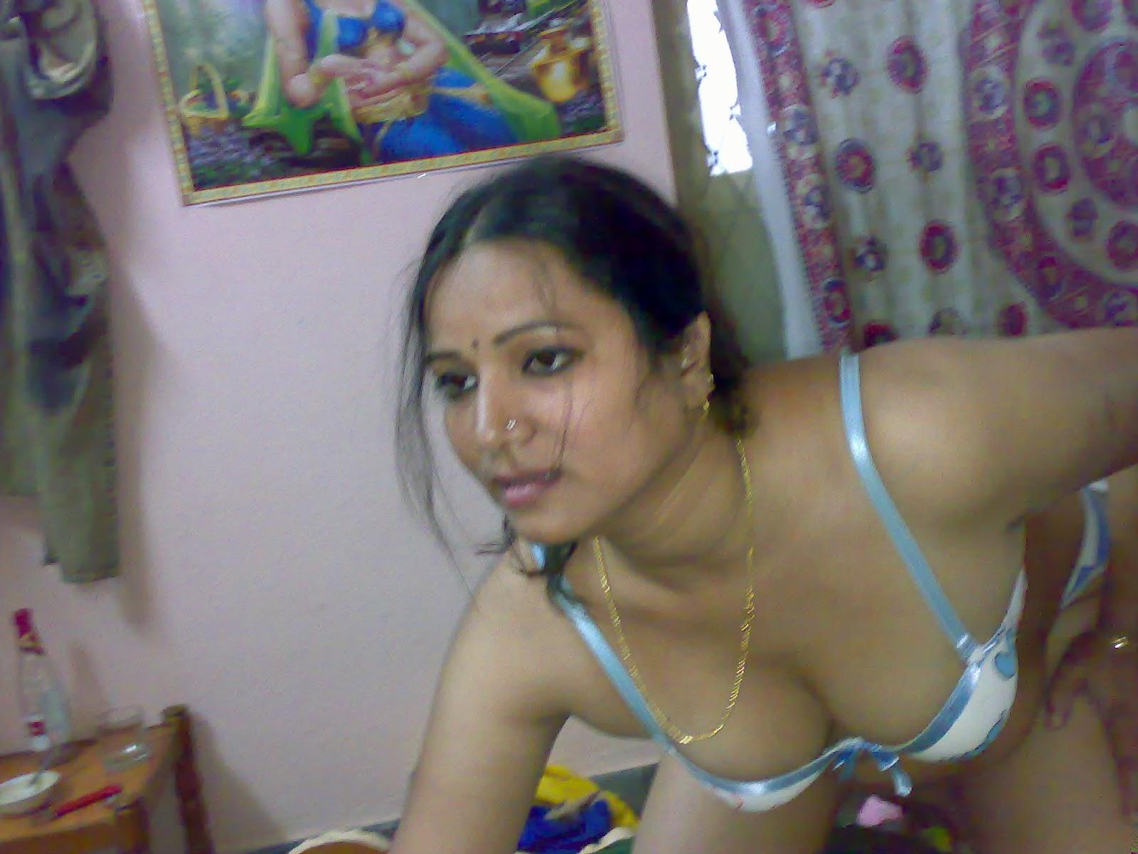Bangla badly sister sex