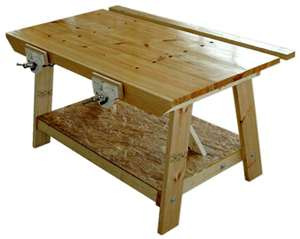 Simple Wooden 4 H Woodworking Project Ideas PDF Plans