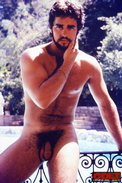 70s twink gay sex xxx usually the first 8