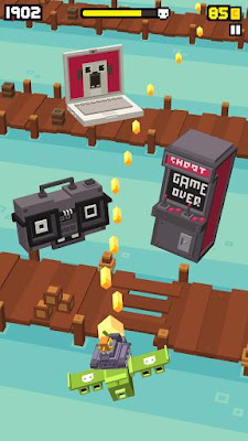 Shooty Skies 1.100.3489 APK for Android