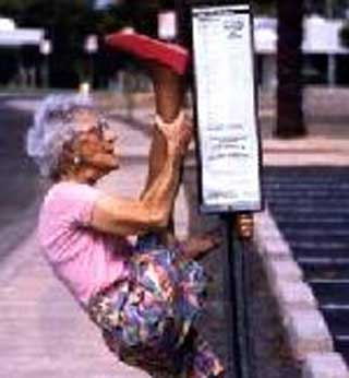 photos-old-funny-old-people.jpg