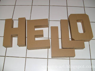 HELLO world 02   wesens-art.blogspot.com