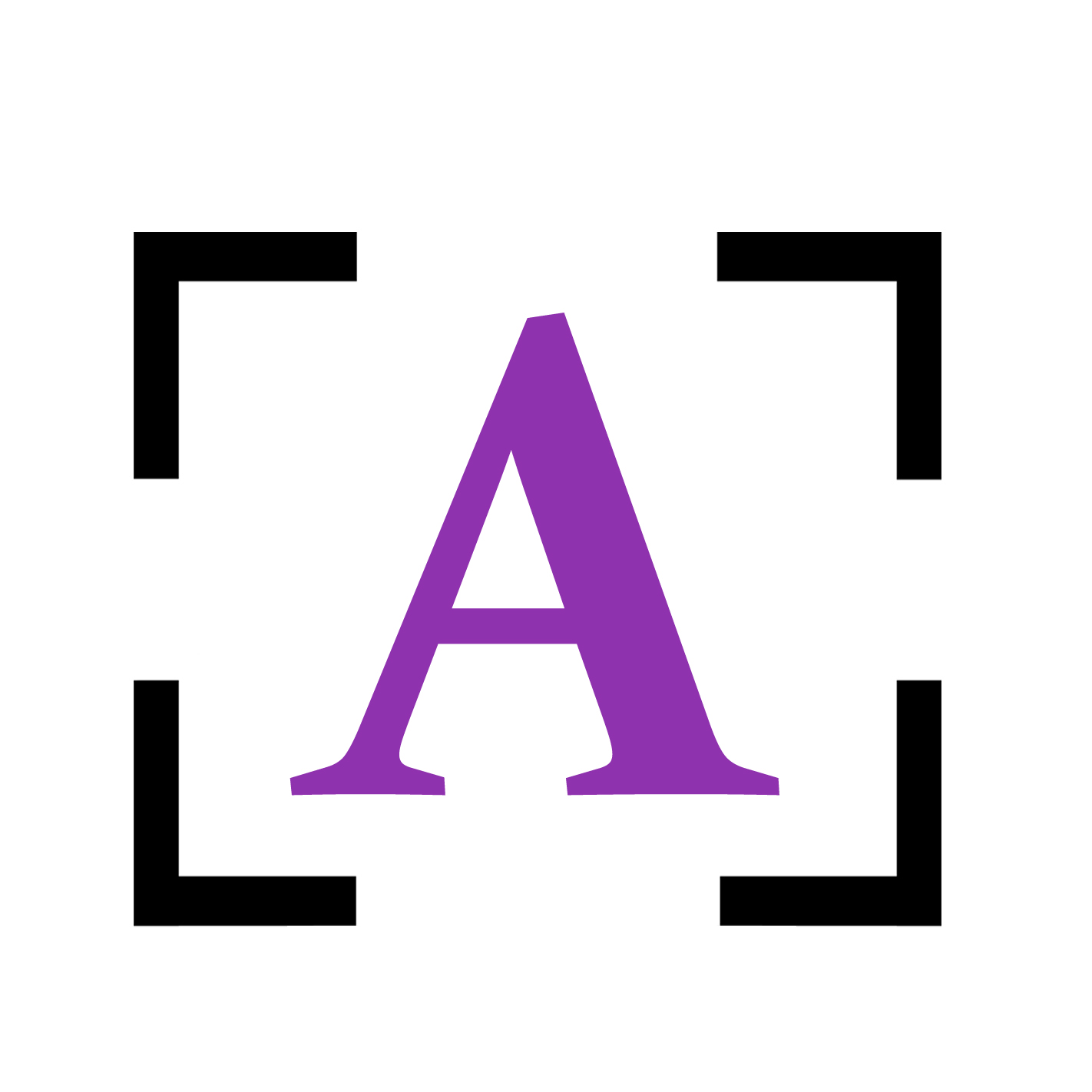 Grupo de investigación AdMIRA