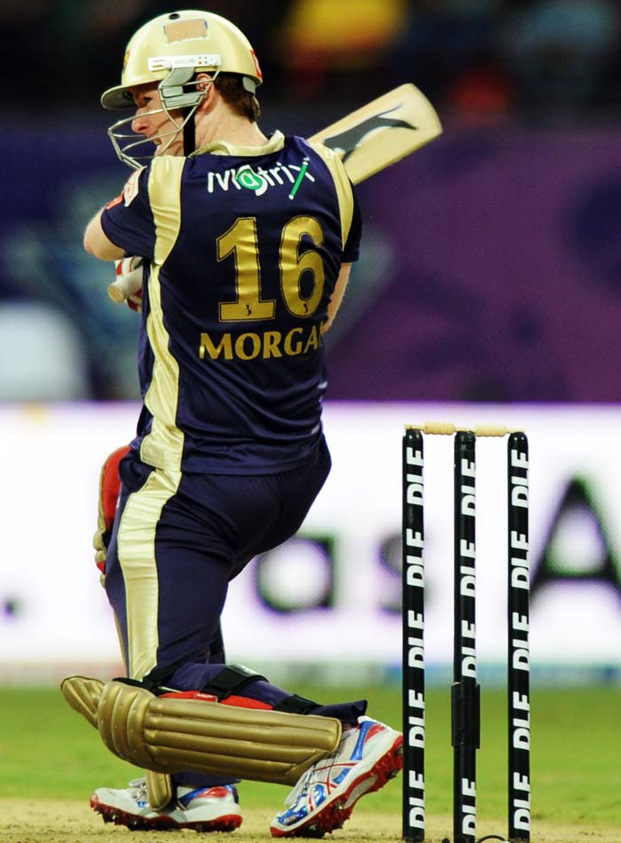Ipl 5 | Cricket Wallpaper | Olampics Wallpaper: kkr ...