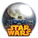 star wars pinball for android free download latest version