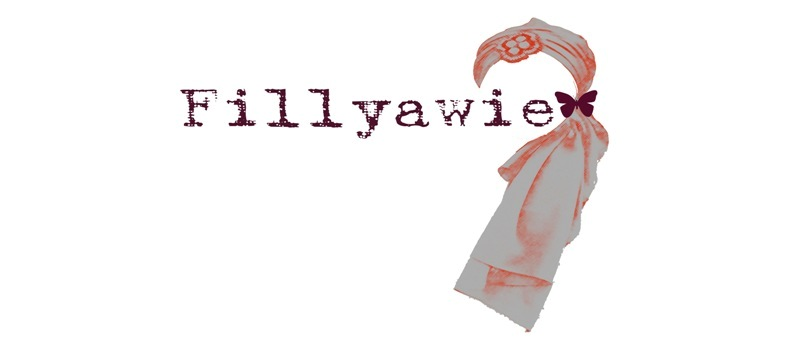 Fillyawie