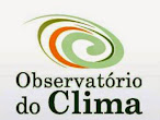 Observatório do Clima
