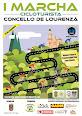 Track I Marcha Ciclista