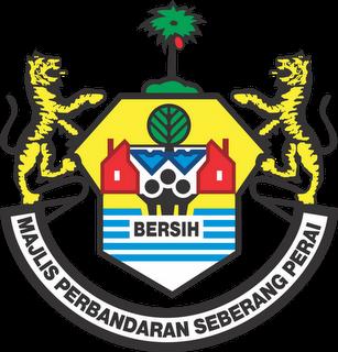 Jawatan Kosong Di Majlis Perbandaran Seberang Perai MPSP