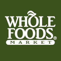 Whole foods has a recipe app to help you plan meals