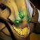 Como jugar con Sand King DOTA 2
