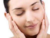 cara mencegah dan mengobati kerutan wajah cara memijat wajah