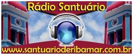 Rádio Santuário