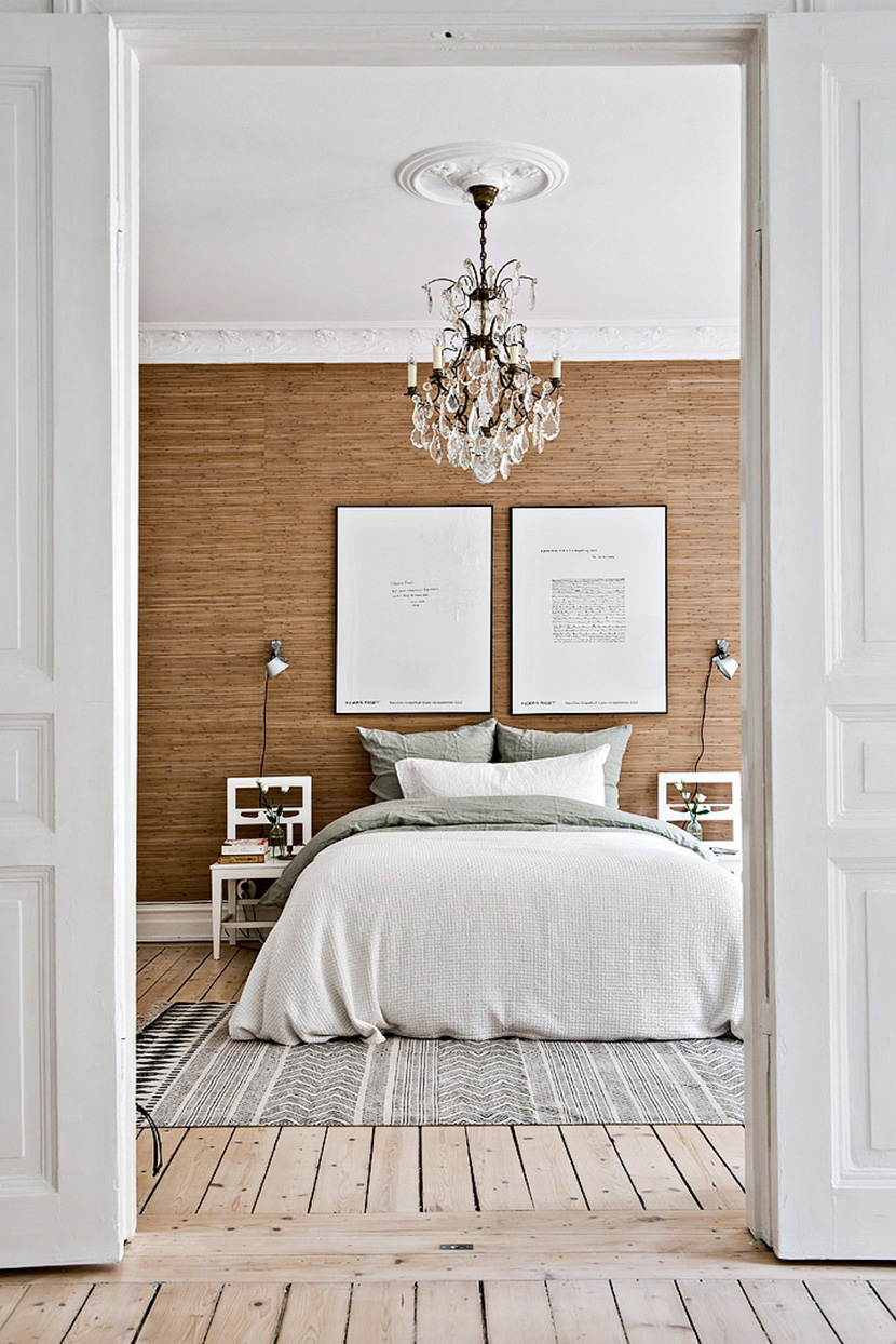 pared-de-madera-dormitorio-01