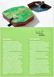 kauh portfolio 2004-2011 [Español / English]