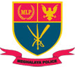 Meghalaya Police (www.tngovernmentjobs.in)