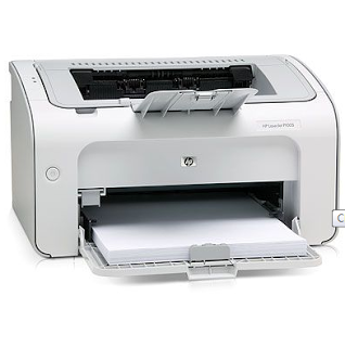Принтер hp d1360 драйвер