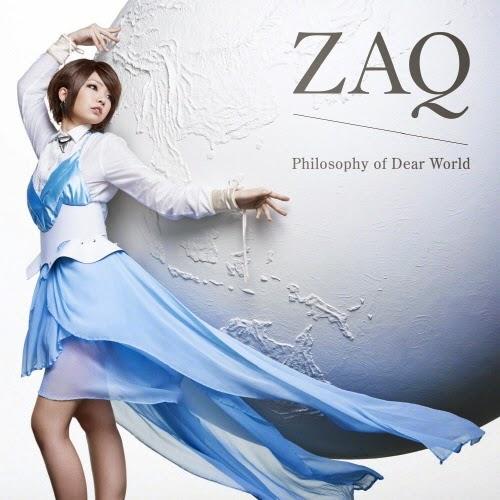 Philosophy of Dear World
