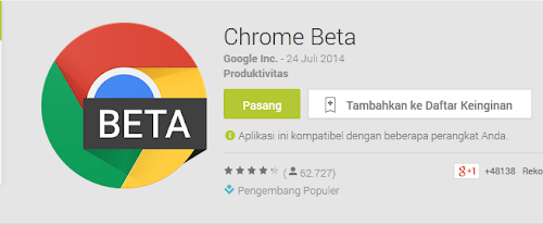 Chrome-Beta-37