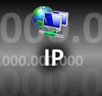 IP Statico